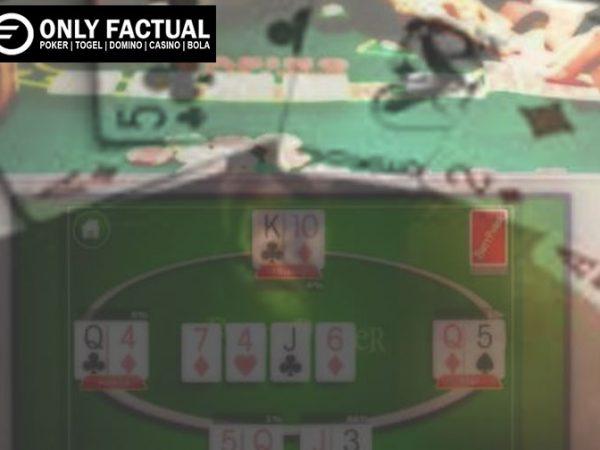Patuhi Aturan-Aturan Ini Jika Ingin Bermain Di Situs Judi Poker Online